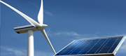 ANÁLISIS DE EFICIENCIA ENERGÉTICA E IMPACTO AMBIENTAL EN LA INDUSTRIA CPA279-2020