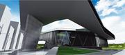AUTOCAD 3D CDA304-2021