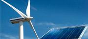 EFICIENCIA ENERGÉTICA E IMPACTO AMBIENTAL CDA230-2021