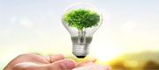 ENERGÍA Y DESARROLLO SOSTENIBLE CDA276-2021