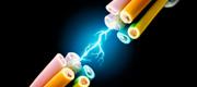 FUNDAMENTOS DE ELECTRICIDAD Y PROTECCIONES ELÉCTRICAS CDA241-2021