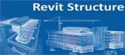 MODELOS BIM CON REVIT STRUCTURE CDA259-2021
