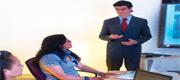 DIPLOMADO DESARROLLO DE HABILIDADES DIRECTIVAS 2021-4 DDA25-2021