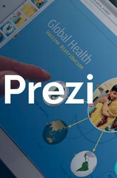 TALLER DE PRESENTACIONES CON PREZI TP22-2020